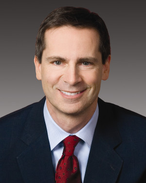 Dalton McGuinty Photo