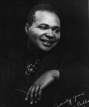 countee cullen countee cullen s impact on the harlem renaissance