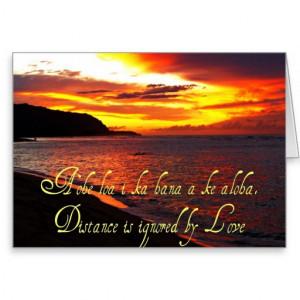 Hawaiian Quotes And Sayings