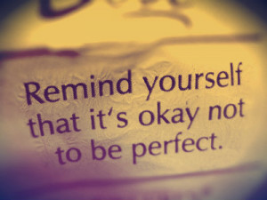 Its Ok Pictures, Images and Photos