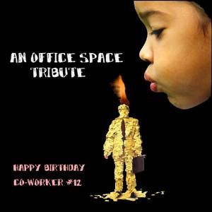 ... birthday coworker happy birthday coworker co worker birthday card