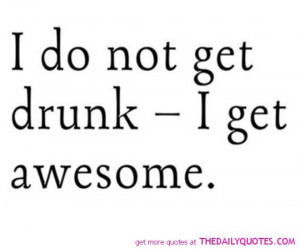 awesome-funny-quotes-drunk-quote-picture-pic.jpg