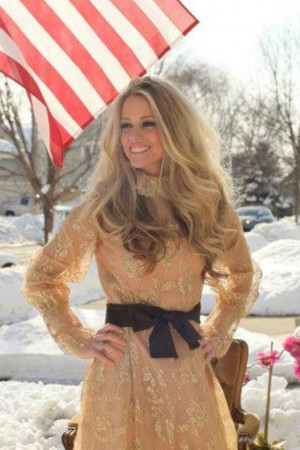 Nicole Curtis Inspires Me She Reminds Of My Sister Tam Such A picture