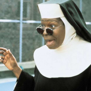 notable-and-famous-nun-quotes.jpg
