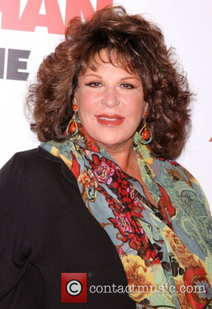 Lainie Kazan Pics Photo...
