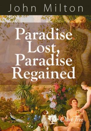 ... Lost, Paradise Regained, bible, bible study, gospel, bible verses