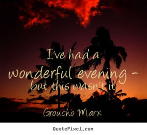 ugly groucho marx more success quotes life quotes inspirational quotes