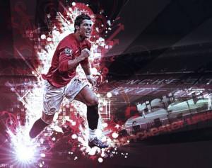 http://irwan.net/wp-content/uploads/2011/02/famous-soccer-quotes.jpg
