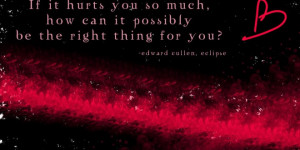 home edward cullen quotes edward cullen quotes hd wallpaper 2