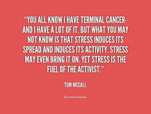 Cancer Quotes Images Preview quote