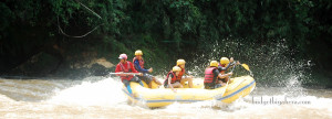 Thrill-seeking Adventures That Makes Traveling to the Philippines ...
