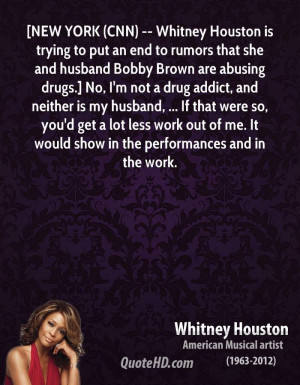 whitney-houston-quote-new-york-cnn-whitney-houston-is-trying-to-put-an ...