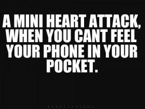 funny-cell-phone-pocket-lost