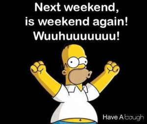 homer simpson quotes images homer simpson quotes images pictures