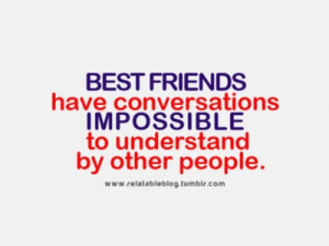 That's so true :D
