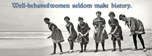 retro-1900s-sexy-women-beach-scene-quotes-about-women-timeline-cover ...