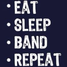 ... style band kids bandnerd marching band band repeat band geek band nerd