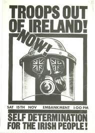 irish republican army - Google Search