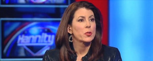 Tammy Bruce Pictures