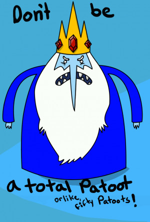 Ice-King-Patoot-ice-king-and-marceline-c