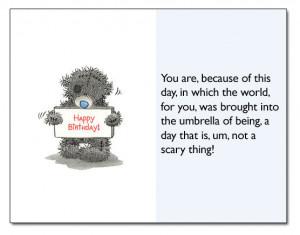 ... jpeg thank you card sayings 1656 x 1680 235 kb jpeg between you and me