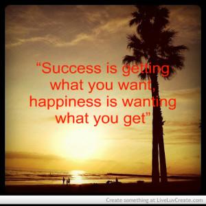 Quotable Quotes On Success ~ Success Qoutes Pictures & Photos ...