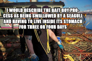 deadliest catch quotes (6)