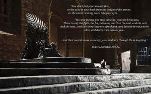 Awesome Game of Thrones quotes2 Funny: Awesome Game of Thrones quotes