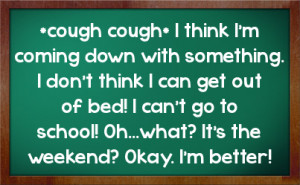 Recess School%27s Out Quotes Quotes About School Life Opinion pieces ...