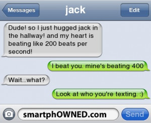 smartphowned # aww # love # cute # cute sayings # love quotes ...