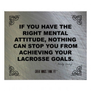 ... quotes for athletes lacrosse quotes quotes quotes motivational quotes