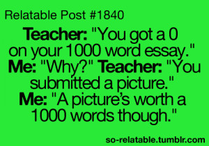 LOL funny true true story humor teen quotes relatable funny quotes so ...