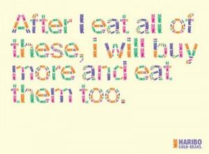quotes about food quotes about food quotes about food food