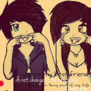 best friend for boy and tumblr mkx6bfjnfk1s6cka3o1 500 jpg boy and ...