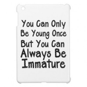 Funny Age Quotes Electronics