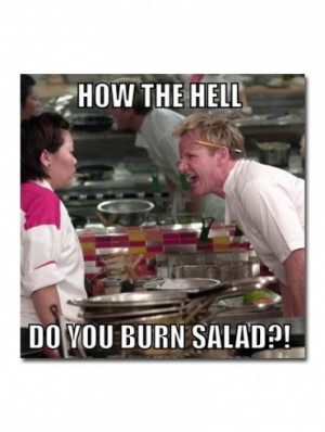 ... com funny gordon ramsay meme quote funny gordon ramsay meme quote