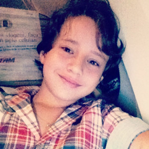 Leo Belmonte Posta Foto No Instagram picture