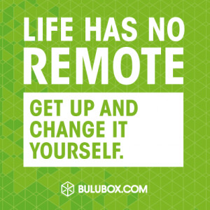 remind yourself what you re working for and help give yourself a boost ...