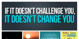 15-Motivational-Quotes-for-Making-Change.jpg