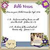 JDB-Bible-Verses_Sept-14.jpg