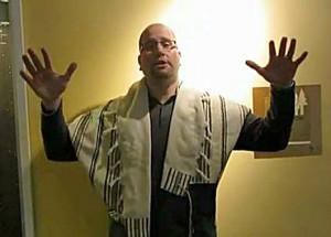 ... rabbi both formal and informal rabbis give sermons treach classes