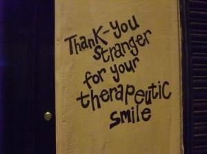 bright eyes, city life, hope, images, kindness, lyrics, peace, thanks ...