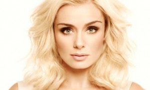 Some Katherine Jenkins's quotes. Goto