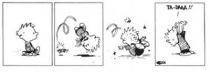 Calvin_20and_20Hobbes_small1.jpg