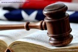 Lawyers Quotes Inspirational courtesy of Photobucket