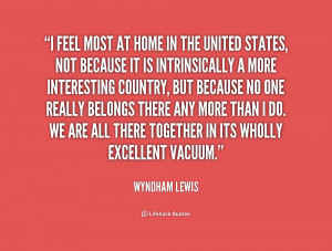 quote-Wyndham-Lewis-i-feel-most-at-home-in-the-1-196852_1.png