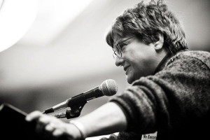 """Sister Helen Prejean: """"How can watching a person die heal anybody ..."""