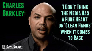 Charles Barkley quote