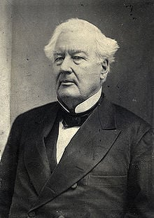 Great Sayings about Life from Millard Fillmore   Victory Quotes