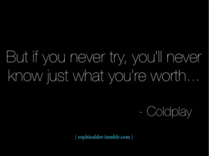 quotes coldplay lyrics music love fix you song love inspiration